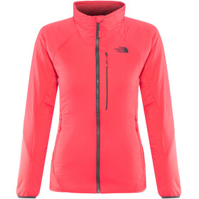 The North Face Ventrix - Chaqueta Mujer - rosa